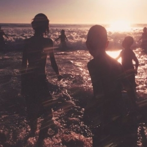 Linkin Park - Sharp Edges